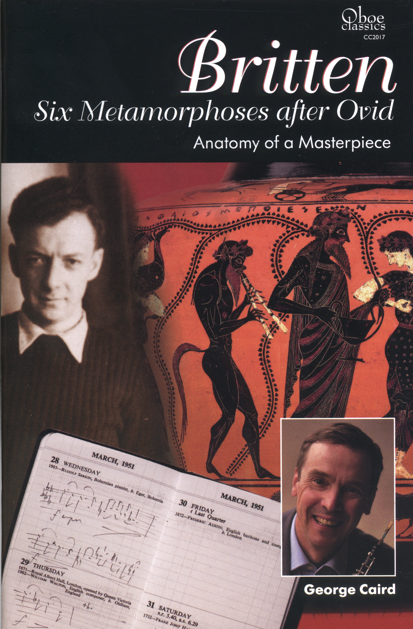 Britten Metamorphoses CD Cover.png