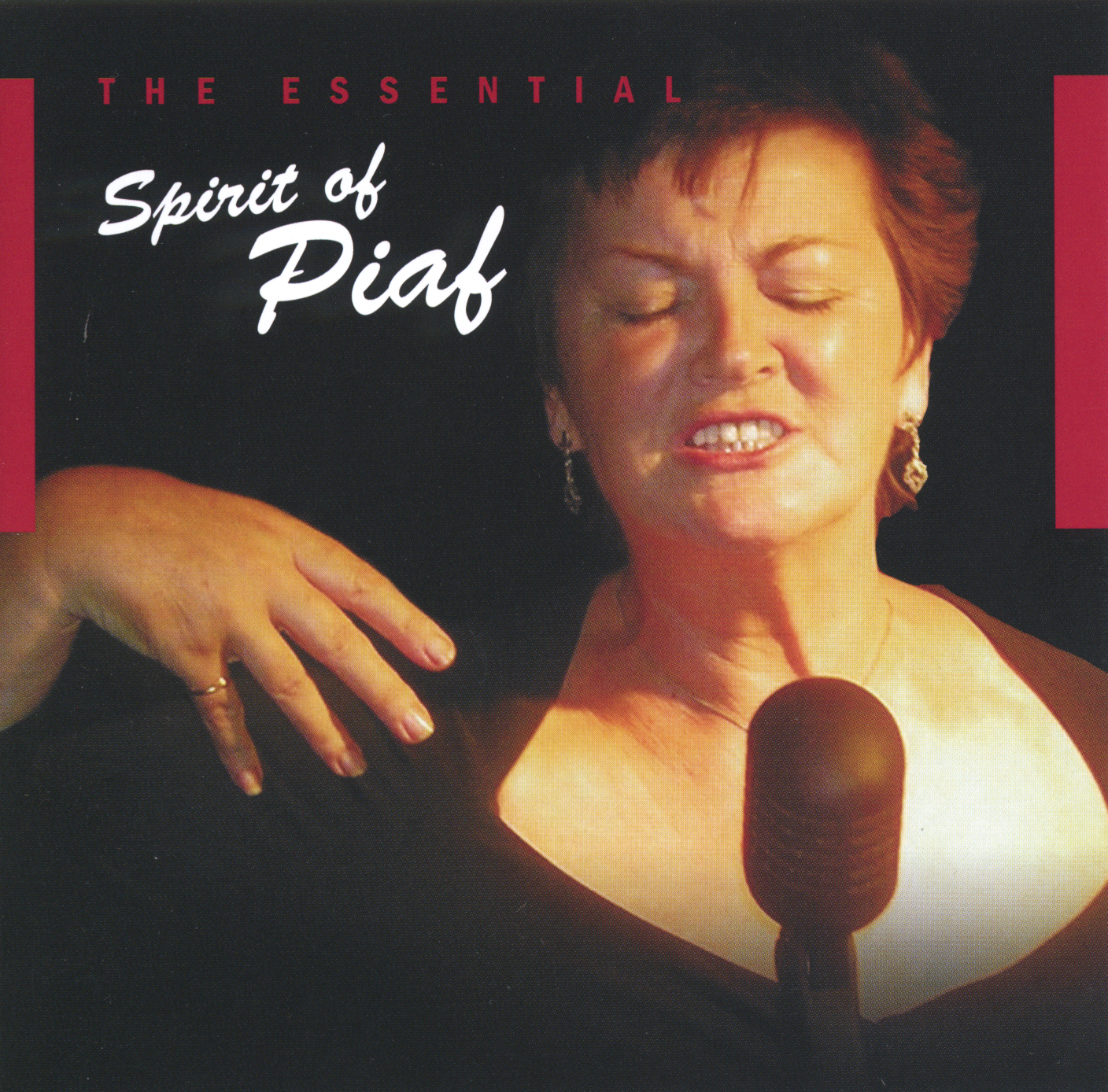 Spirit of Piaf CD Cover.png