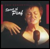 Spirit of Piaf CD